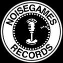 NGR-LogoRoundblack125
